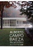 アルベルト・カンポ・バエザ光の建築