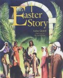 The Easter Story Big Book