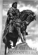 Garibaldi condottiero
