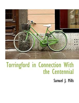 Torringford in Connection With the Centennial