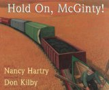Hold on McGinty	Hartry