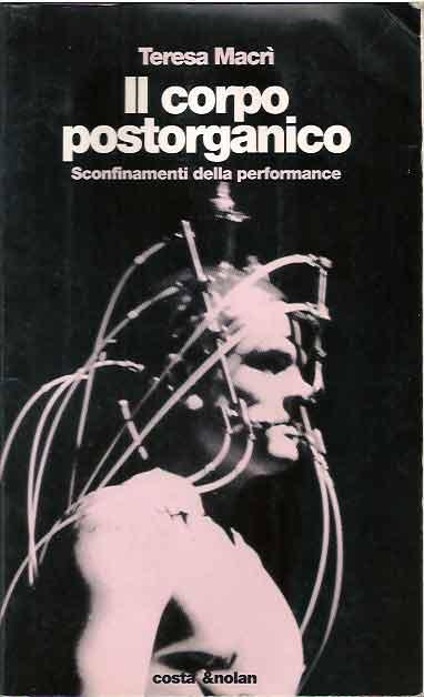 Il corpo postorganico