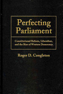 Perfecting Parliament