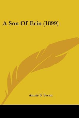 A Son Of Erin