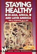 Staying Healthy in Asia, Africa, and Latin America