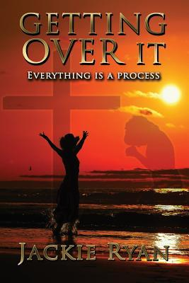 Everything Is a Process