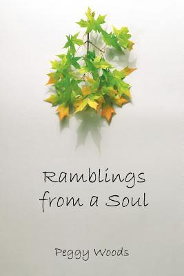Ramblings from a Soul