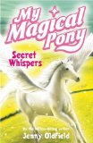 My Magical Pony(14)