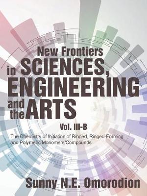 New Frontiers in Sci...