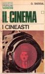 Il cinema - 1