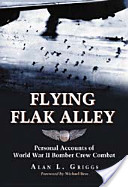 Flying Flak Alley