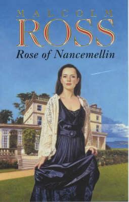 Rose Of Nancemellin
