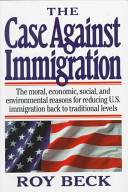 The Case Against Immigration