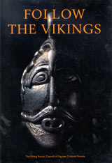 Follow the Vikings
