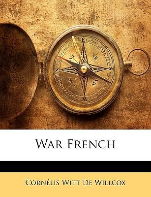 War French