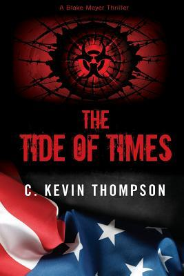 The Tide of Times
