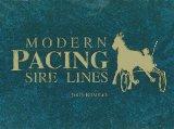 Modern Pacing Sire Lines