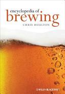 Encyclopedia of Brewing