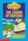 The Legend of Hamtaro