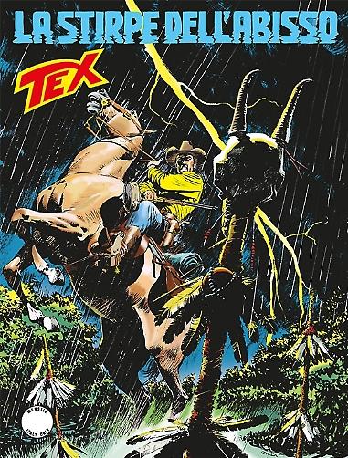 Tex n. 649