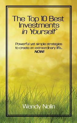 The Top 10 Best Investments in Yourself