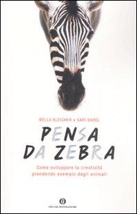 Pensa da zebra