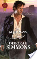 The Gentleman's Ques...