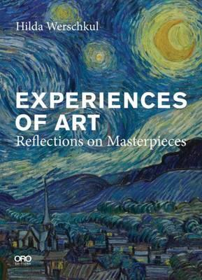 Experiences of Art
