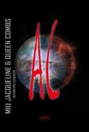 Ac entity