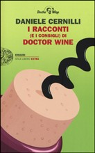I racconti (e i consigli) di Doctor Wine