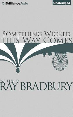 Something Wicked Thi...