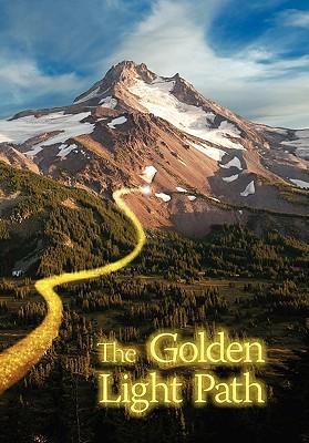 The Golden Light Path