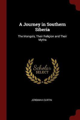 A Journey in Souther...