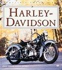 Harley-Davidson Moto...