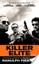 Killer Elite (Previo...