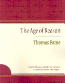 The Age of Reason - ...
