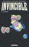 Invincible, Tome 3
