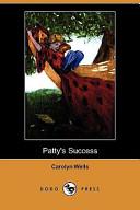Patty's Success (Dodo Press)