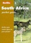 South Africa Pocket ...