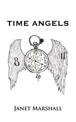 Time Angels