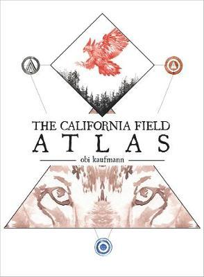 The California Field Atlas