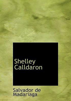 Shelley Calldaron