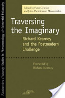 Traversing the Imaginary