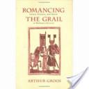 Romancing the Grail