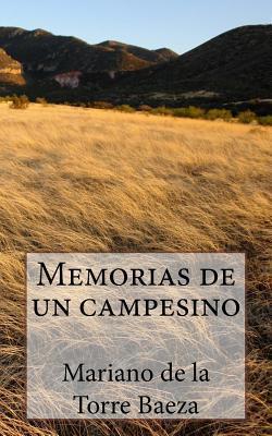 Memorias de un campesino