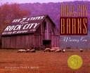 Rock City barns