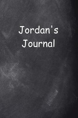 Jordan Personalized ...