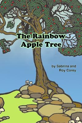 The Rainbow Apple Tree