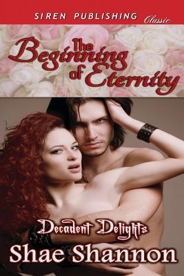 The Beginning of Eternity