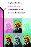 Einsteins Traum. Son...